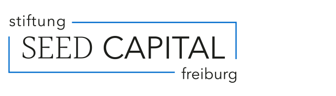 Seed Capital Fribourg